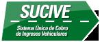 https://www.sucive.gub.uy/assets/logoSucive.png